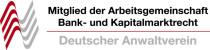deutscher_anwaltverein