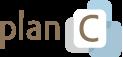 plan C Logo klein